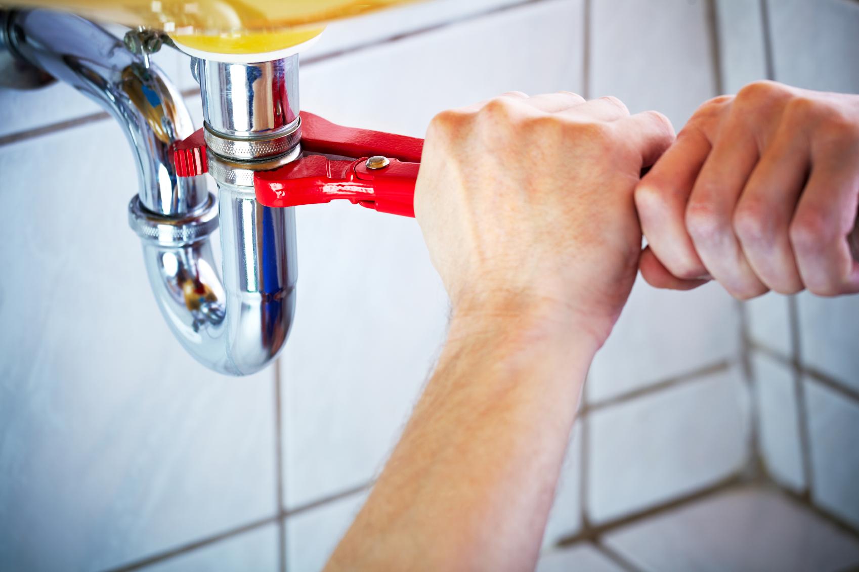 carter plumbing amarillo emergency plumbing